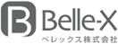 べレックス株式会社 Logo